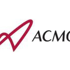 The Association of Condominium Managers of Ontario