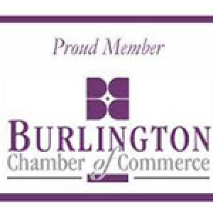 Burlington Chamber