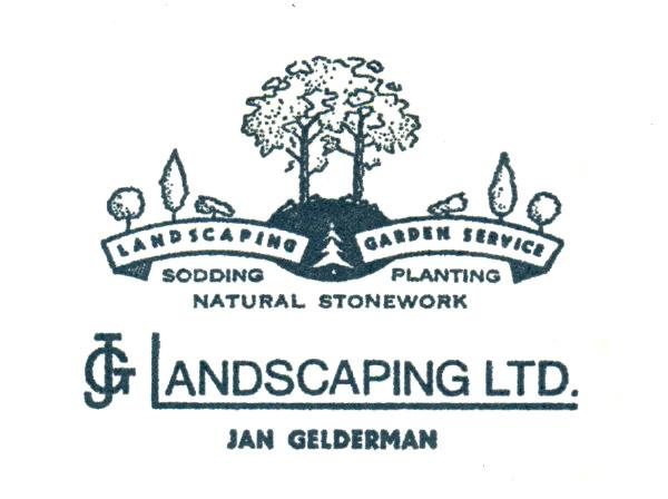 Started using the JGL logo.