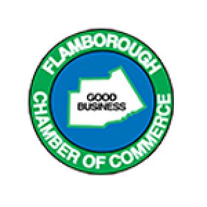 Flamborough Chamber Of Commerce