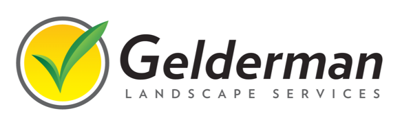 Gelderman Landscape Services