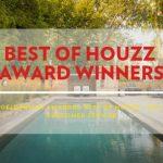 Gelderman Landscape Services Awarded Best of Houzz 2019
