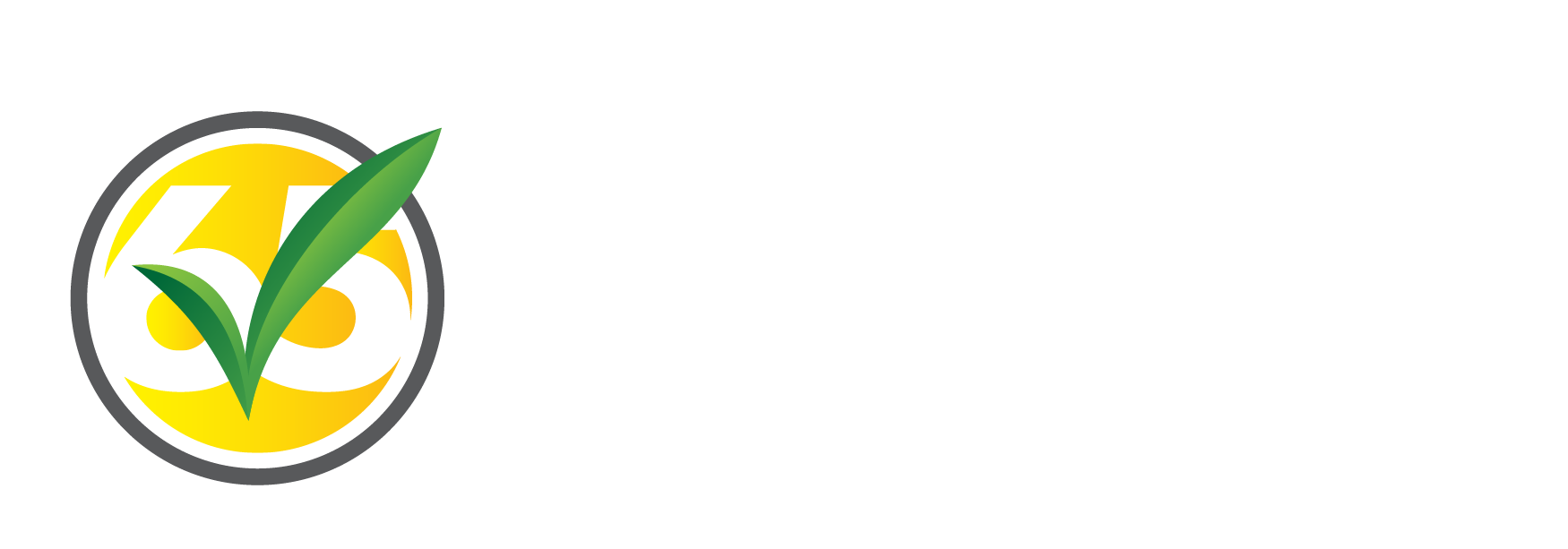 Gelderman Landscape Services. Caring is in our nature